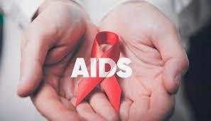Casos de infecções por HIV crescem no Distrito Federal