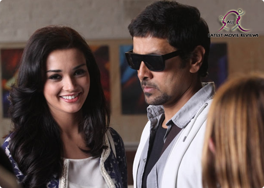Thandavam Movie Reviews - Photo Collections ~ alll a test moviere views