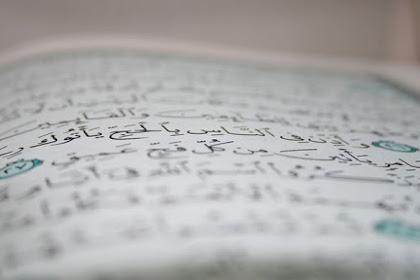 3 Kriteria Orang-orang yang Selalu Berbuat Lebih Baik dalam Surat An-nisa