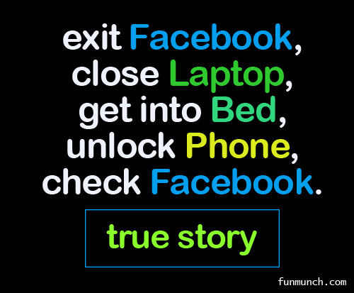 Life Quotes And Sayings Facebook
