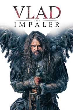 Vlad the Impaler (2018)