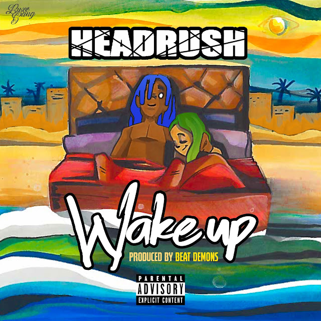 http://www.broke2dope.com/2020/08/headrushjordan-drops-off-new-track-wake.html