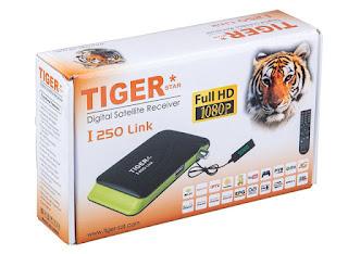 تطبيق TIGER IPTV مع 100  كود تفعيل