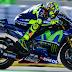 MotoGP Styria 2020: Rossi Pede Raih Podium di Tengah Dominasi Ducati