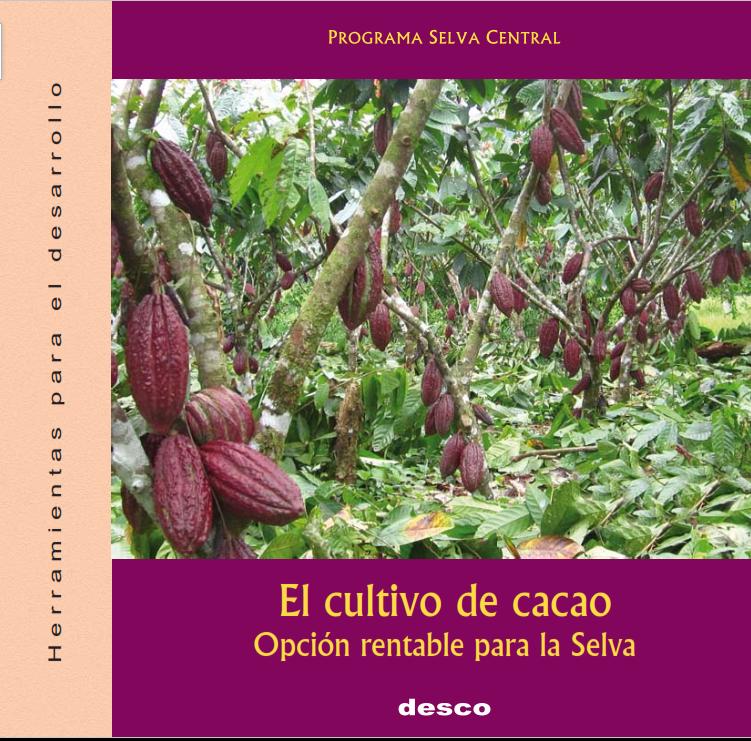nombre cientifico de la papaya pdf free