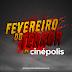 """[News] Cinépolis apresenta a promoção """"Fevereiro do Terror"""""""