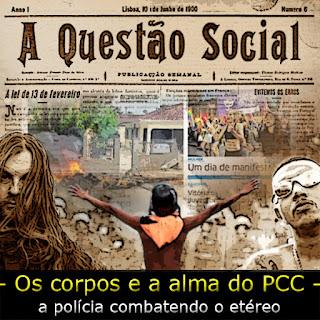 https://faccaopcc1533primeirocomandodacapital.org/2019/04/29/faccao-pcc-1533-como-corpo-politico/