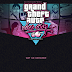 Grand Theft Auto: Vice City Mod (Unlimited Money) v1.07 Apk+Data