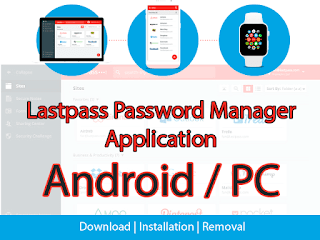 lastpass/password/manager/apk/free/download/forandroid