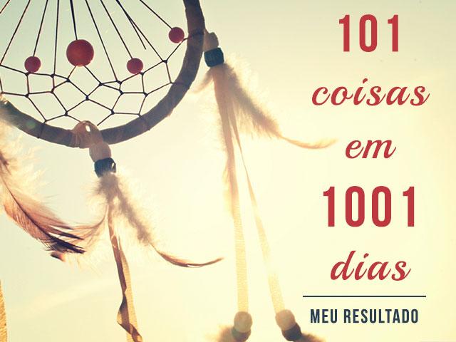 101-coisas-em-1001-dias