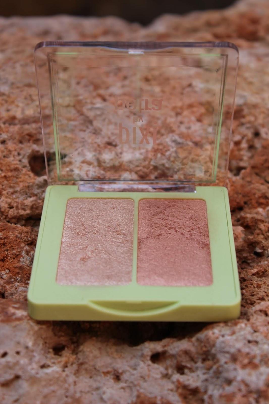 10-productos-de-belleza-verano-iluminador-pixi-beauty
