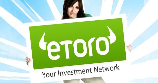 Etoro forex news