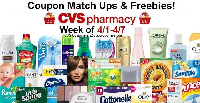 http://www.cvscouponers.com/2018/04/cvs-coupon-match-ups-freebies-41-47.html