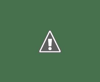 Room To Read, Program Officer – Girls Education Program