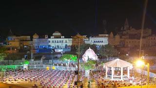 dipotsav-starts-in-ayodhya