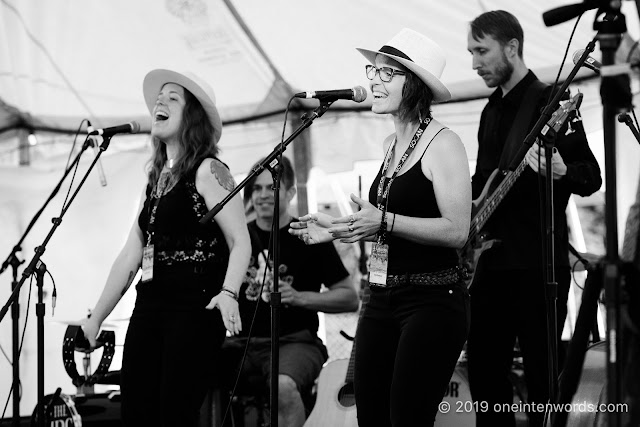 The Pairs at Hillside Festival on Friday, July 12, 2019 Photo by John Ordean at One In Ten Words oneintenwords.com toronto indie alternative live music blog concert photography pictures photos nikon d750 camera yyz photographer