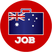 Australia Job Bank - Your career starts here Apk free for Android