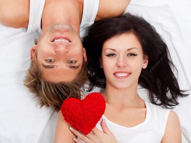Фото Валентинов день: идеи для романтической фотосессии