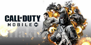Everything About COD Mobile Season 10: Release Date