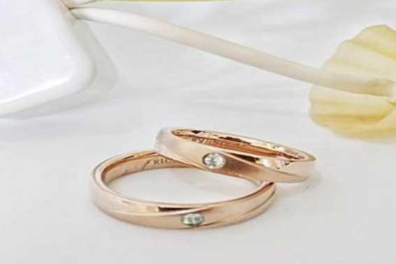 Pertimbangan Membeli Cincin Couple