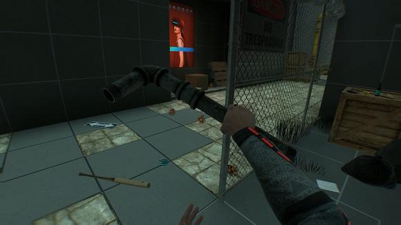 boneworks-pc-screenshot-2