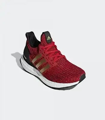 Game Of Thrones x adidas Ultra Boost House Lannister