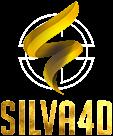 silva4d