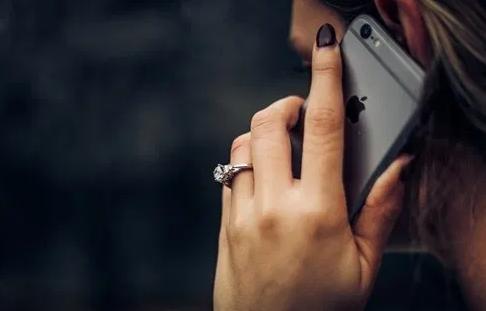Cara Membuat Nomor Telepon Anda Jadi Privat 3
