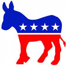 Us Demokraten