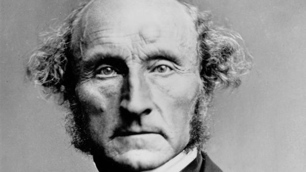 John Stuart Mill (Jordy)