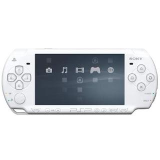 5 sites pour télécharger les jeux PSP gratuits pour PPSSPP sur Android