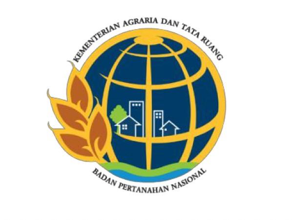 Lowongan Kerja BPN Terbaru April 2021 D3 S1