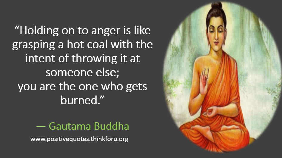 budha images with quotes