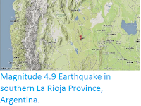 https://sciencythoughts.blogspot.com/2014/06/magnitude-49-earthquake-in-southern-la.html