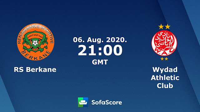 renaissance-de-berkane-vs-wydad-athletic-club