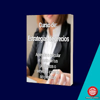 Escribir un libro digital