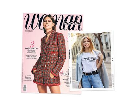 noticias belleza y moda regalos revistas