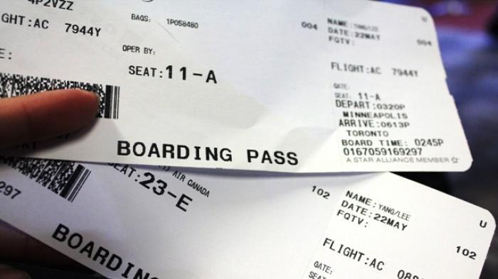 Berlibur Bersama Keluarga Dengan Tiket Pesawat Bandung Solo
