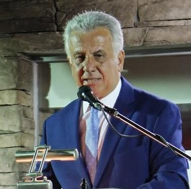 Δήμαρχε Ερμιονιδας Ι. Γεωργόπουλε – η δημοσιογραφία είναι έλεγχος των κρατούντων !!...