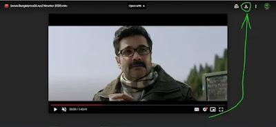 .নিরন্তর. বাংলা ফুল মুভি প্রসেংজিৎ | .Nirontor. Full Hd Movie Watch