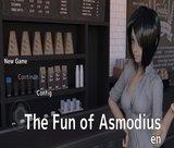 the-fun-of-asmodeus-v300e-english-uncen