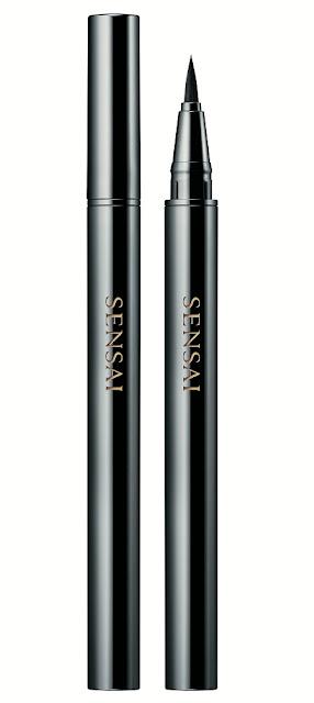 sensai-designing-liquid-eyeliner