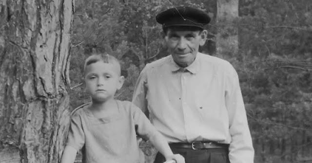 Moj djed je doživio 102 godine: TRI namirnice koje je jeo svaki dan!