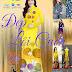 Bản tình ca áo dài - Sở hữu vẻ đẹp LÔI CUỐN với 30 mẫu mới