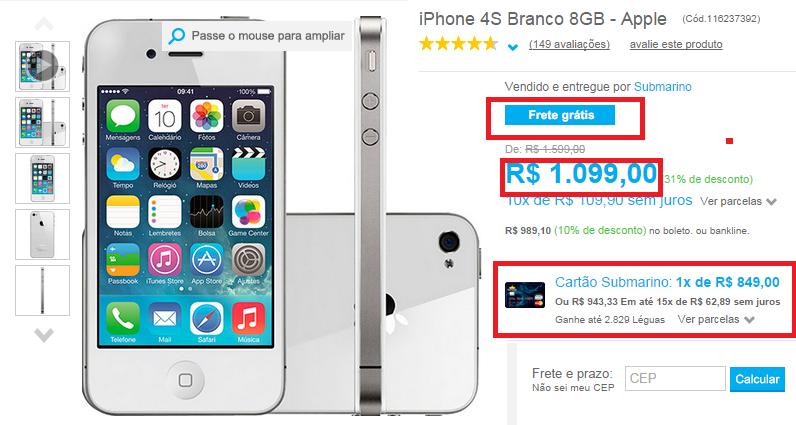 Celular Desbloqueado Samsung Galaxy S4 Mini 4g Preto Com: Dicas E Pitacos