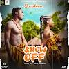 MP3: Showoff - Saraleon