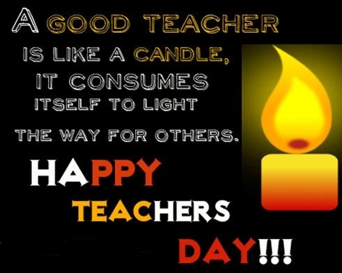 teachers-day-images-with-quotes