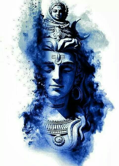 mahadev hd wallpaper freewallpapersj