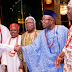 2019: Igbo declare support for Buhari