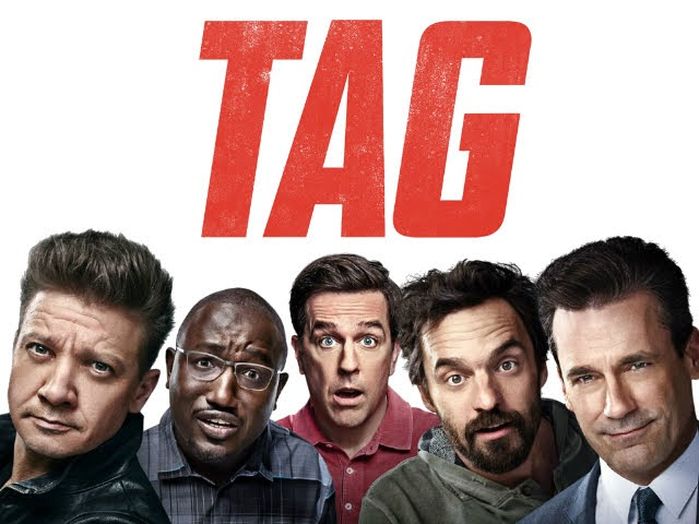 「TAG 映画」の画像検索結果